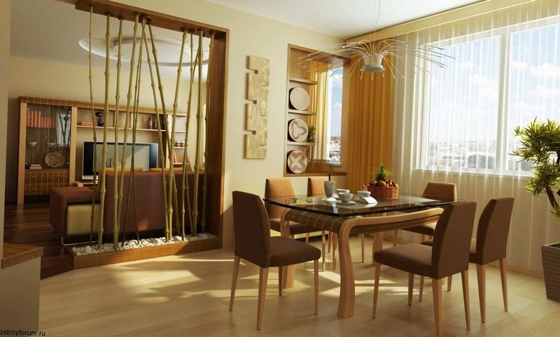 dizajn_stolovoj_2