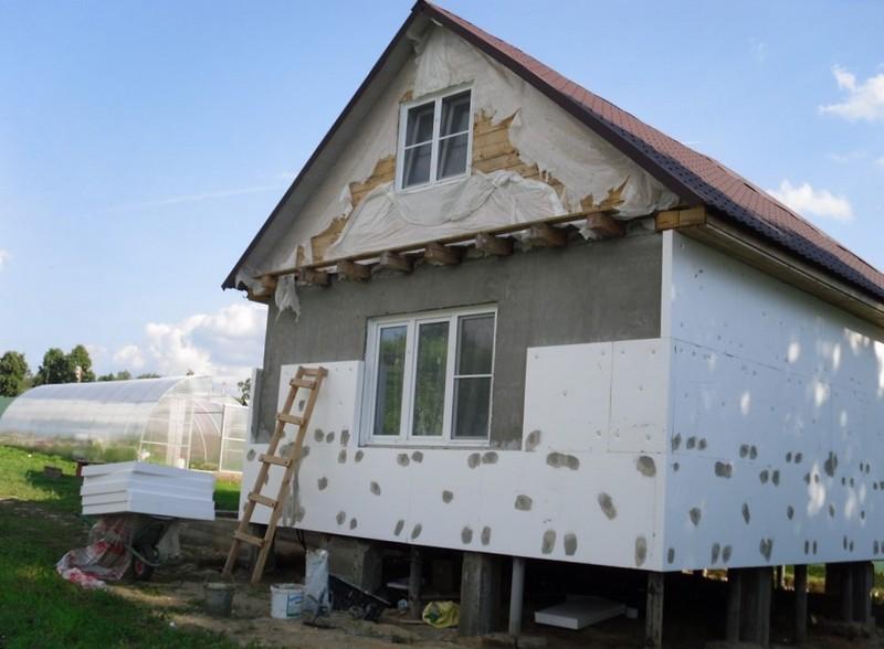 dom_kotoromu_ne_strashny_xoloda