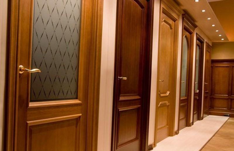 na_chto_nuzhno_obrashhat_vnimanie_pri_vybore_stalnoj_dveri